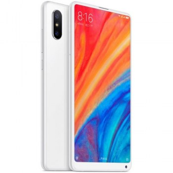 xiaomi-mi-mix-2s-664gb-euro-spec-white-no (5)